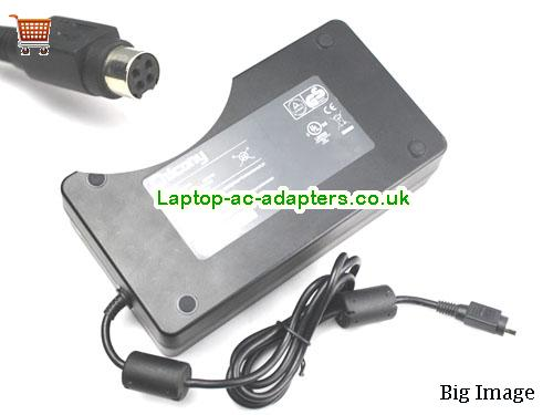 Discount Chicony 300w Laptop Charger, Chicony 300w Laptop Ac Adapter In Stock CHICONY20V15A300W-4PIN