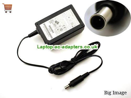 Discount CHICONY 36V  0.5A  Laptop AC Adapter, low price CHICONY 36V  0.5A  laptop charger