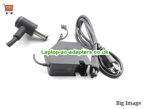 GOOGLE PA-1650-29GO Adapter, GOOGLE PA-1650-29GO AC Adapter, Power Supply, GOOGLE PA-1650-29GO Laptop Charger
