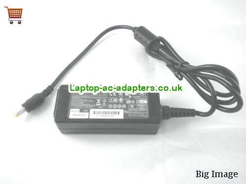 HP HP-A0301R3 Adapter, HP HP-A0301R3 AC Adapter, Power Supply, HP HP-A0301R3 Laptop Charger