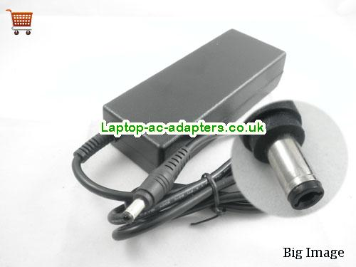 HP F4600-60901 Adapter, HP F4600-60901 AC Adapter, Power Supply, HP F4600-60901 Laptop Charger