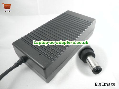 Discount COMPAQ 19V  7.7A  Laptop AC Adapter, low price COMPAQ 19V  7.7A  laptop charger