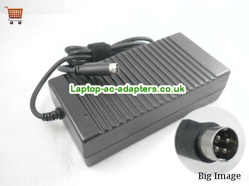 HP ADP-150CB BC Adapter, HP ADP-150CB BC AC Adapter, Power Supply, HP ADP-150CB BC Laptop Charger