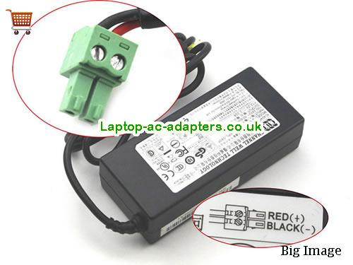 Discount CWT 12V  3.33A  Laptop AC Adapter, low price CWT 12V  3.33A  laptop charger
