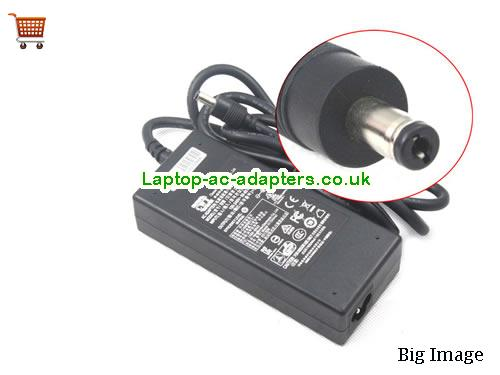 Discount CWT 12V  7.5A  Laptop AC Adapter, low price CWT 12V  7.5A  laptop charger