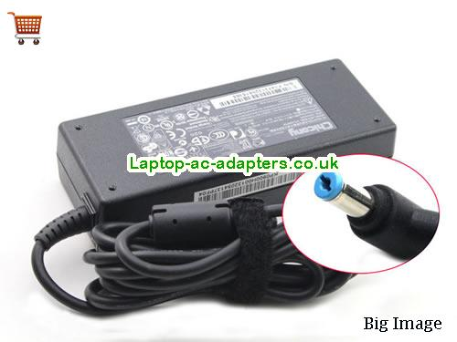 90W AC Adapter For ACER ASPIRE charger 4752G V5-472G 4741G 4820T 4710 4520 4750 Chicony19V4.74A90W-5.5X1.7mm