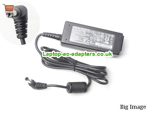 ACER A13040N3A Adapter, ACER A13040N3A AC Adapter, Power Supply, ACER A13040N3A Laptop Charger