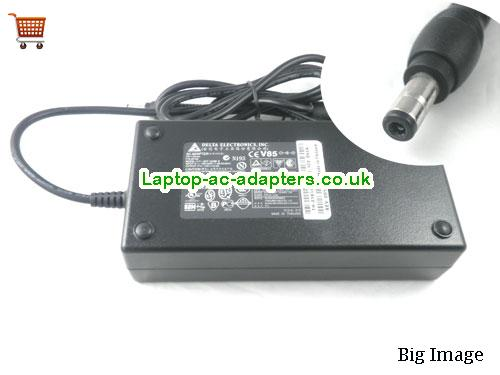 Discount DELL 12V  12.5A  Laptop AC Adapter, low price DELL 12V  12.5A  laptop charger