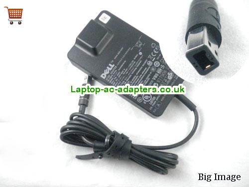 DELL ADP-45KD-BA Adapter, DELL ADP-45KD-BA AC Adapter, Power Supply, DELL ADP-45KD-BA Laptop Charger