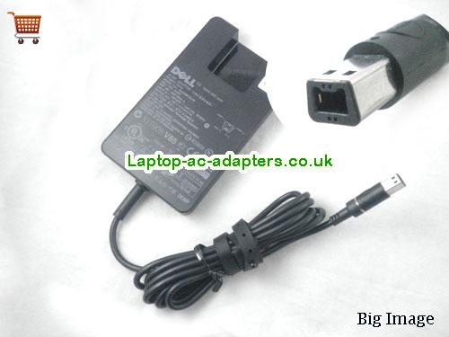 Discount Dell 45w Laptop Charger, Dell 45w Laptop Ac Adapter In Stock DELL14V3.21A45W