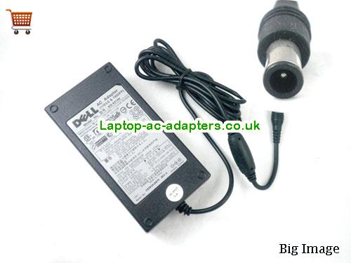 Discount DELL 14V  3A  Laptop AC Adapter, low price DELL 14V  3A  laptop charger