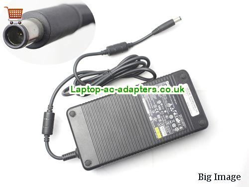 Discount DELL 19.5V  10.8A  Laptop AC Adapter, low price DELL 19.5V  10.8A  laptop charger