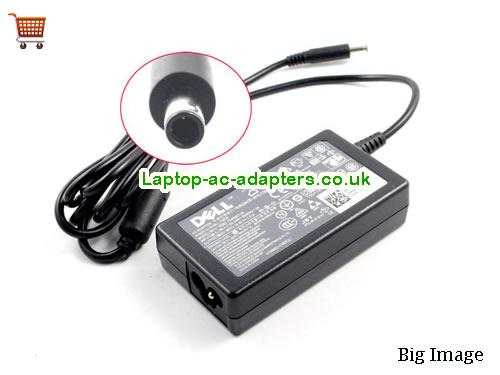 DELL 3RG0T Adapter, DELL 3RG0T AC Adapter, Power Supply, DELL 3RG0T Laptop Charger