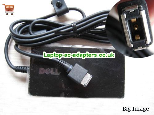 Discount Dell 45w Laptop Charger, Dell 45w Laptop Ac Adapter In Stock DELL19.5V2.31A-rectangle-wiht-a-pin