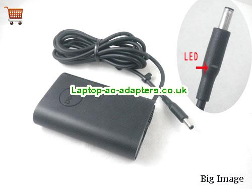 Discount Dell 45w Laptop Charger, Dell 45w Laptop Ac Adapter In Stock DELL19.5V2.31A45W-4.5x2.8mm