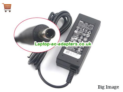Discount Dell 45w Laptop Charger, Dell 45w Laptop Ac Adapter In Stock DELL19.5V2.31A45W-4.5x3.0mm