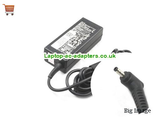 Discount Dell 65w Laptop Charger, Dell 65w Laptop Ac Adapter In Stock DELL19.5V3.34A65W-3.5x1.7mm