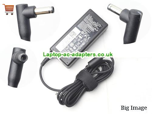 DELL LA65NS2-01 Adapter, DELL LA65NS2-01 AC Adapter, Power Supply, DELL LA65NS2-01 Laptop Charger