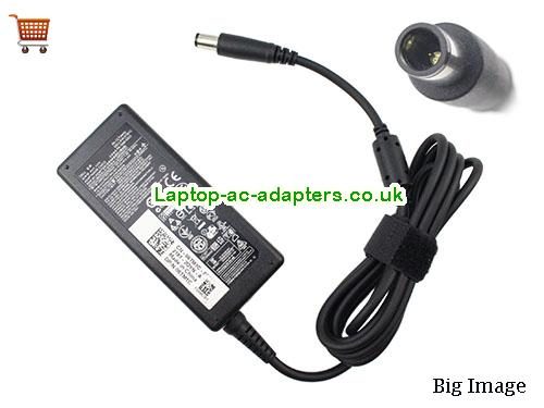 DELL 310-4408 Adapter, DELL 310-4408 AC Adapter, Power Supply, DELL 310-4408 Laptop Charger