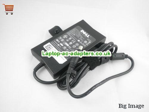 DELL FA65NE0-00 Adapter, DELL FA65NE0-00 AC Adapter, Power Supply, DELL FA65NE0-00 Laptop Charger