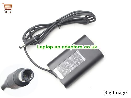 DELL HP-AF065B Adapter, DELL HP-AF065B AC Adapter, Power Supply, DELL HP-AF065B Laptop Charger
