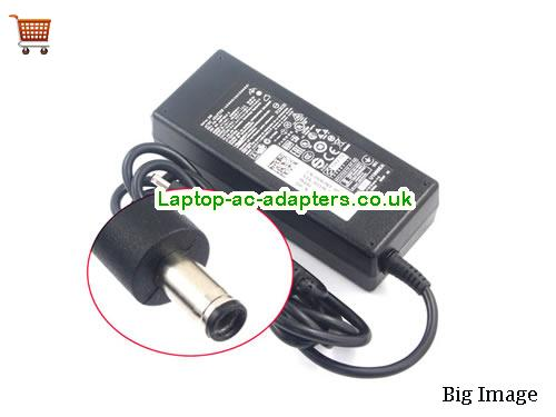 4.62A 19.5V Laptop AC Adapter DELL19.5V4.62A90W-4.5X3.0mm