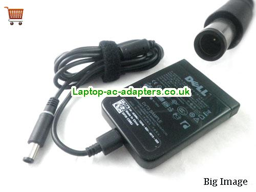 DELL NADP-90KB Adapter, DELL NADP-90KB AC Adapter, Power Supply, DELL NADP-90KB Laptop Charger