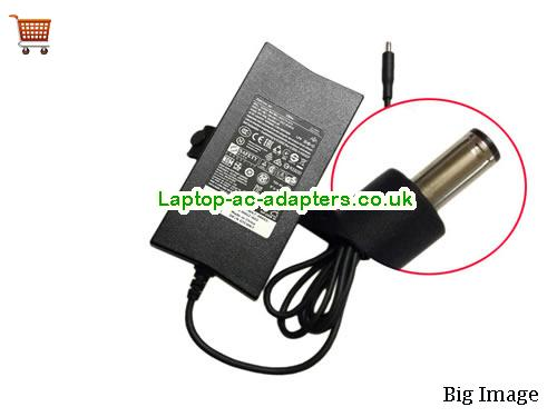 6.7A 19.5V Laptop AC Adapter DELL19.5V6.7A130W-4.5x3.0mm