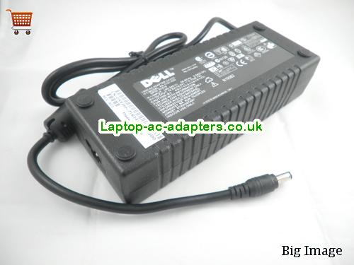 DELL X7329 Adapter, DELL X7329 AC Adapter, Power Supply, DELL X7329 Laptop Charger