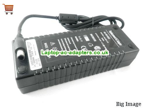 DELL ADP-130DB Adapter, DELL ADP-130DB AC Adapter, Power Supply, DELL ADP-130DB Laptop Charger