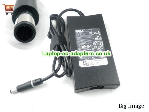 DELL DA150PM100-00 Adapter, DELL DA150PM100-00 AC Adapter, Power Supply, DELL DA150PM100-00 Laptop Charger