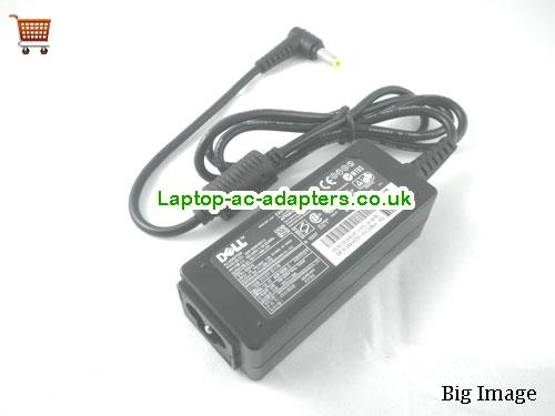 Discount Dell 19v AC Adapter, Dell 19v Laptop Ac Adapter In Stock DELL19V1.58A30W-5.5x1.7mm