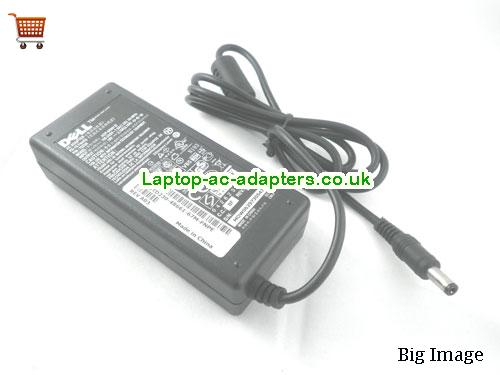 Discount Dell 19v AC Adapter, Dell 19v Laptop Ac Adapter In Stock DELL19V3.16A60W-5.5x2.5mm