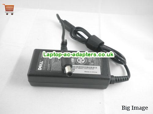 Discount Dell 19v AC Adapter, Dell 19v Laptop Ac Adapter In Stock DELL19V3.34A60W-RIGHTOCTAG