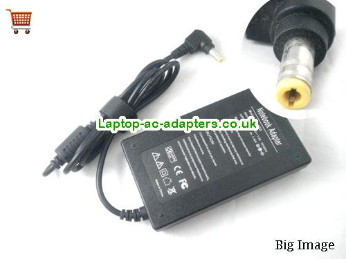 Discount Dell 19v AC Adapter, Dell 19v Laptop Ac Adapter In Stock DELL19V3.42A65W-5.5x2.5mm