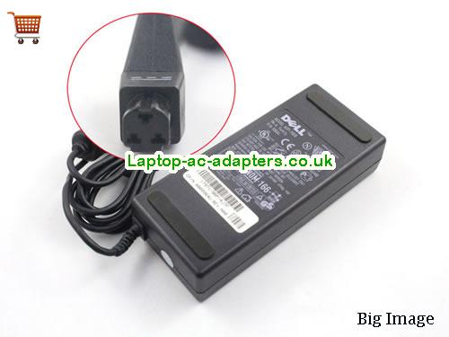 DELL PA-2(PA2) Adapter, DELL PA-2(PA2) AC Adapter, Power Supply, DELL PA-2(PA2) Laptop Charger