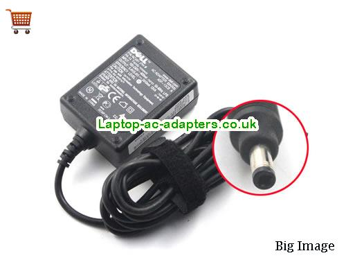 Discount DELL 5.4V  2.410A  Laptop AC Adapter, low price DELL 5.4V  2.410A  laptop charger