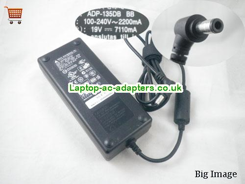 LENOVO PA-1131-08 Adapter, LENOVO PA-1131-08 AC Adapter, Power Supply, LENOVO PA-1131-08 Laptop Charger