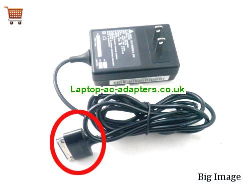 Discount DELTA 12V  1.5A  Laptop AC Adapter, low price DELTA 12V  1.5A  laptop charger