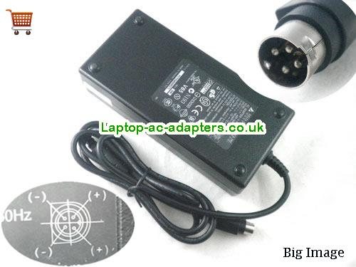 Discount Delta 12v AC Adapter, Delta 12v Laptop Ac Adapter In Stock DELTA12V12.5A150W-4PIN