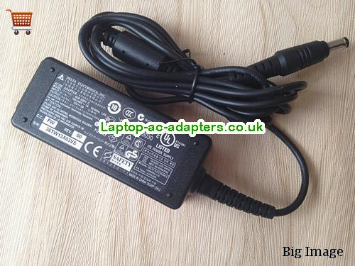 Discount Delta 12v AC Adapter, Delta 12v Laptop Ac Adapter In Stock DELTA12V3A36W-4.8X1.7mm