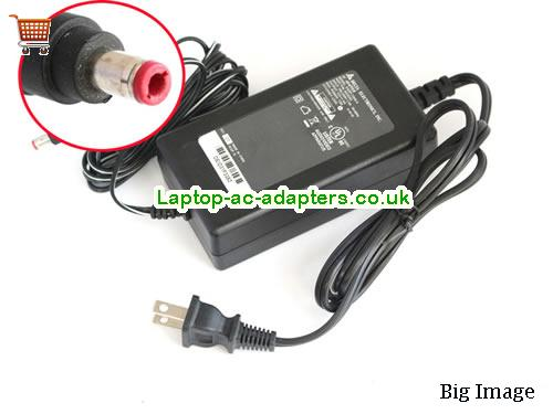 DELTA EADP-60MB B Adapter, DELTA EADP-60MB B AC Adapter, Power Supply, DELTA EADP-60MB B Laptop Charger