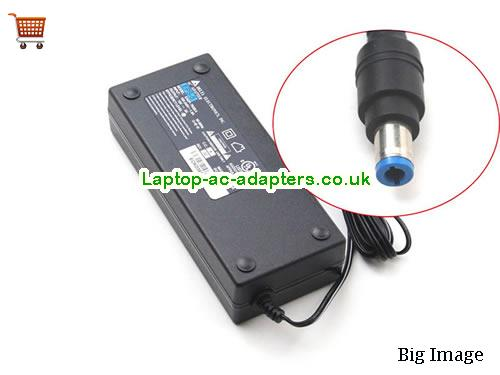 Discount Delta 15v AC Adapter, Delta 15v Laptop Ac Adapter In Stock DELTA15V5A75W-6.4x3.0mm