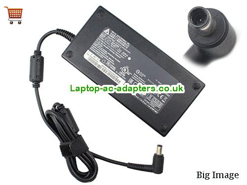 DELTA ADP-230EB T Adapter, DELTA ADP-230EB T AC Adapter, Power Supply, DELTA ADP-230EB T Laptop Charger