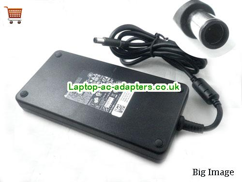 Discount Delta 240w Laptop Charger, Delta 240w Laptop Ac Adapter In Stock DELTA19.5V12.3A240W-7.4x5.0mm