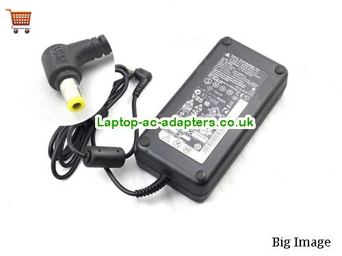 Discount DELTA 19.5V  6.66A  Laptop AC Adapter, low price DELTA 19.5V  6.66A  laptop charger