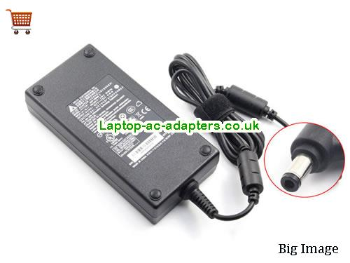 DELTA ADP-180MB K Adapter, DELTA ADP-180MB K AC Adapter, Power Supply, DELTA ADP-180MB K Laptop Charger