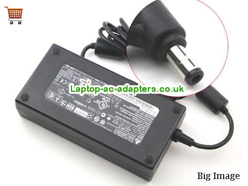 Discount DELTA 19.5V  9.2A  Laptop AC Adapter, low price DELTA 19.5V  9.2A  laptop charger