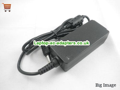 Discount DELTA 19V  2.15A  Laptop AC Adapter, low price DELTA 19V  2.15A  laptop charger