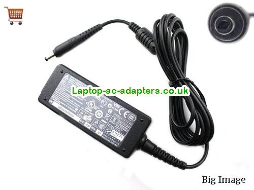 DELTA ADP-40PH BB Adapter, DELTA ADP-40PH BB AC Adapter, Power Supply, DELTA ADP-40PH BB Laptop Charger